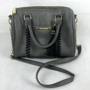 Steve Madden Satchel Bag